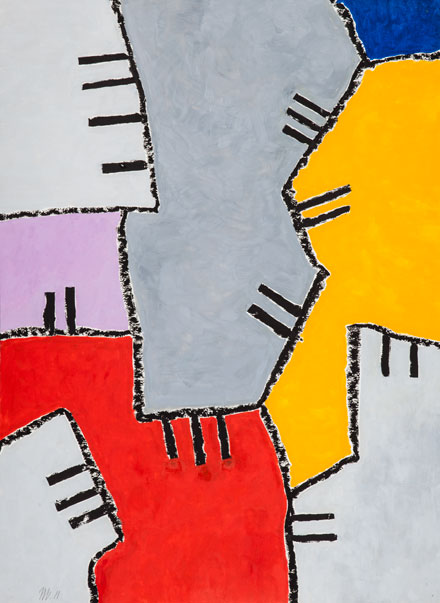 """Drill Holes 