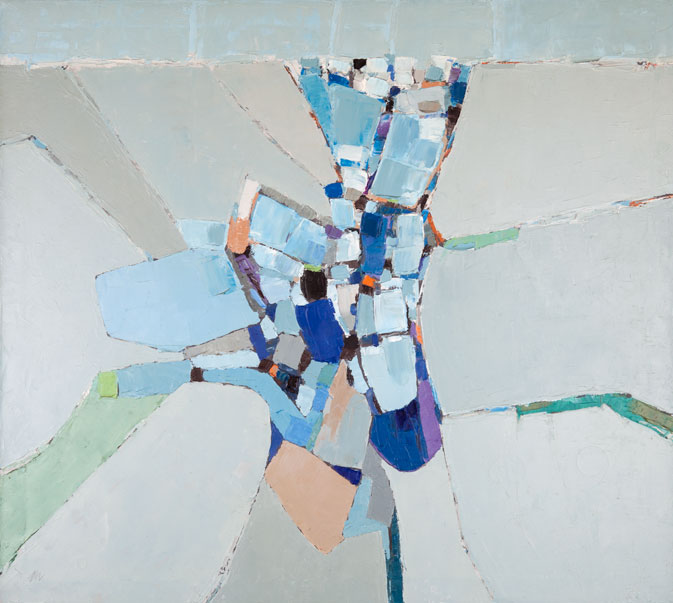 """Within the Ledge 